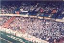 (1993-94) Montpellier - Auxerre