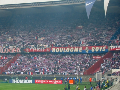 Paris SG - Marseille (KOB)_2