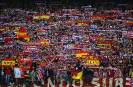 (2013-14) Atletico Madrid - Barcelona (CL)