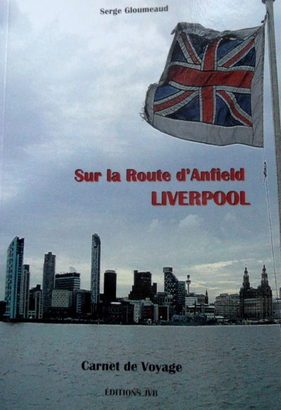 route anfield